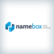 namebox_facebook-200x200