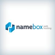 namebox_facebook-200x200