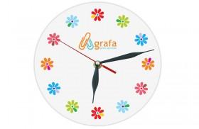 ceas-agrafa-280x182 (1)