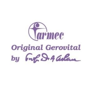 farmec2-300x300