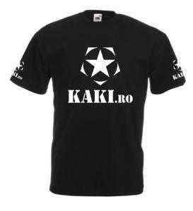tricou-promotional-kaki-ro-5634h