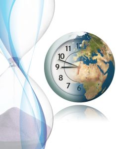 world-time-1-1161702-m