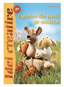 figurine-din-pasta-de-modelat (1)