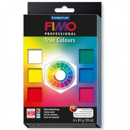 fimo-professional-true-colours