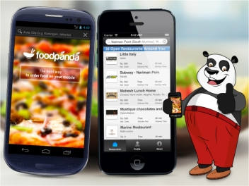 foodpanda_press-picture_v1