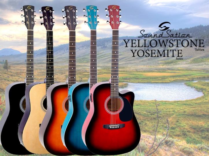 Yellowstone-Yosemite-Series1