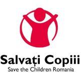 SalvatiCopiii_Logo-24083