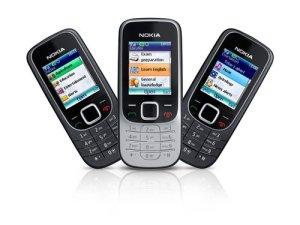 Pasionat de tehnologie? Vezi cate poti face cu un telefon Nokia performant!