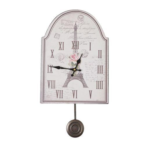 ceas-cu-pendul