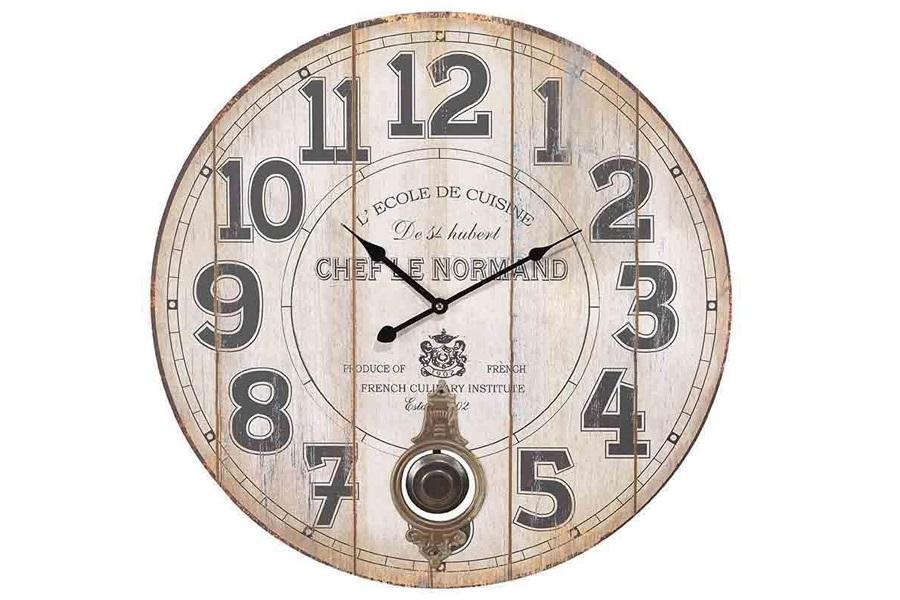 ceas-de-perete-cu-pendul-le-normand