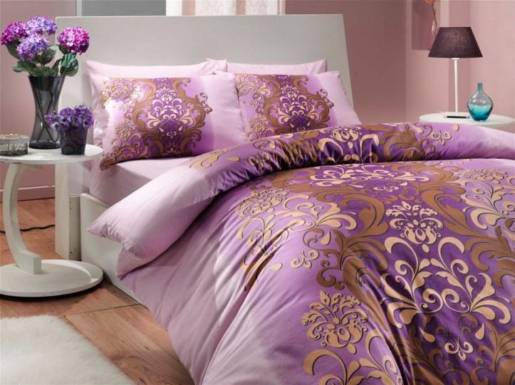 lenjerii-de-pat-ranforce-almeda-purple
