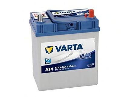 baterie-auto-varta-blue-dynamic-40ah-330a-54012603331322871