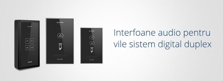 interfoane_audio_vile_sistem_digital_duplex