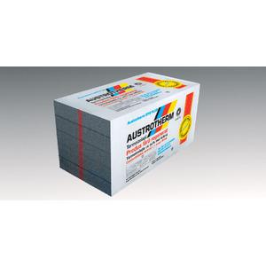 termoizolatie-fatada-deluxe-200mm_8528