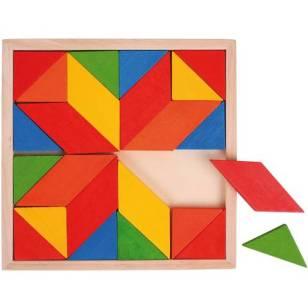 bigjigs-mozaic-888.jpeg.pagespeed.ce._49rJ4SqGS.jpg
