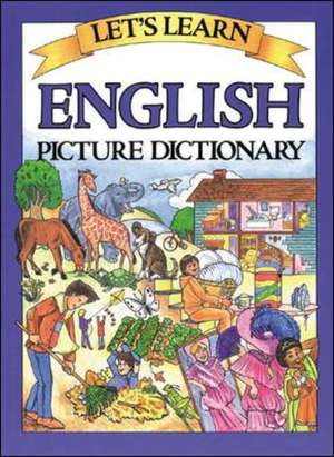 let-s-learn-english-picture-dictionary