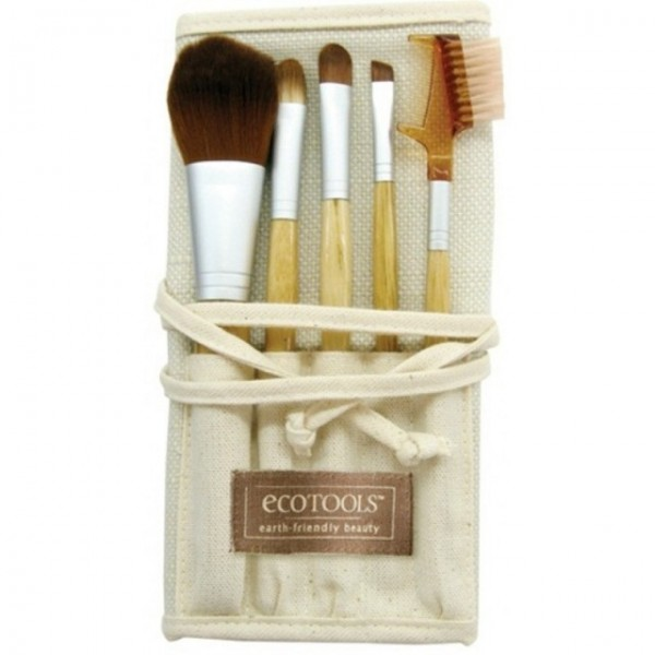 pensule-make-up-par-natural-ecotools-set-5-bucati-zfmqngnb