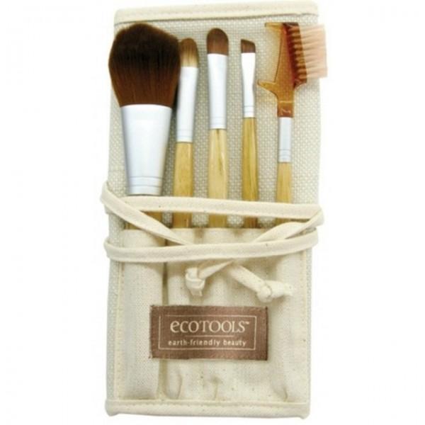 pensule-make-up-par-natural-ecotools-set-5-bucati-zfmqngnb