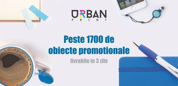 obiecte-promotionale2