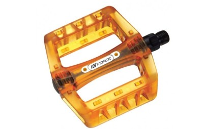 pedale-bmx-force-plastic-transparent-portocaliu-1_copy_3_16