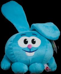 22Iepuras-balonas-cod-210-h22-cm