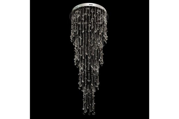 CHIARO Crystal 5 1-900x600.jpg