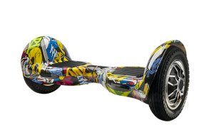 Hoverboard_9a