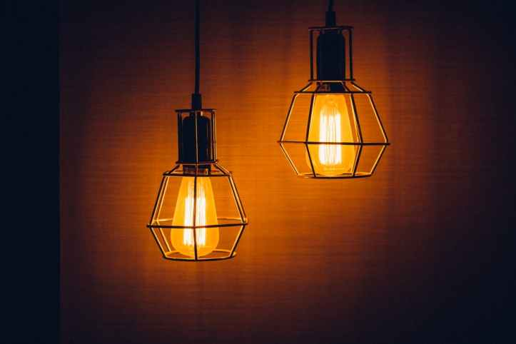 light-lamp-electricity-power-159108.jpeg