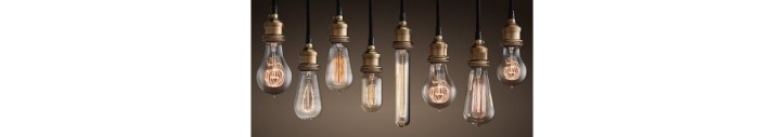 vintage_bulbs-906x160
