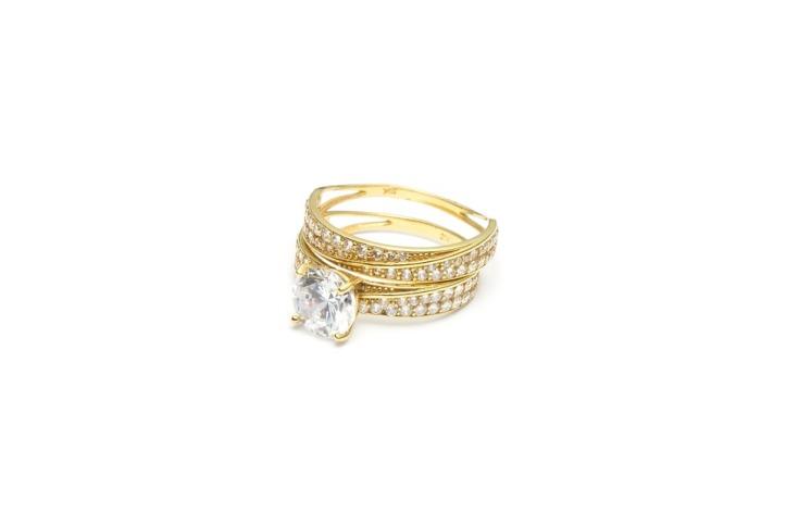 gold-jewelry-2920596_960_720