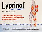 lyprinol_1