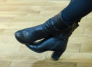 boots-607235_960_720