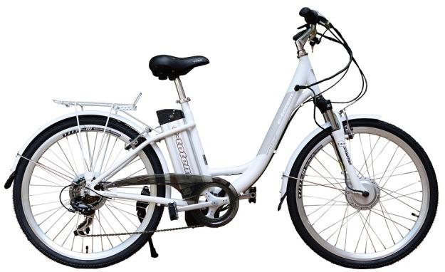 electric-bikes-1531263_960_720