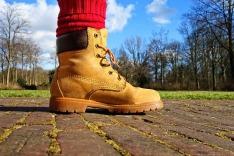 foot-3247971_960_720