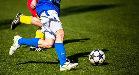 football-1331838__340