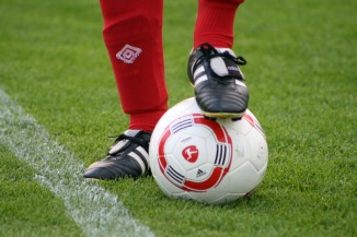 football-689262_960_720