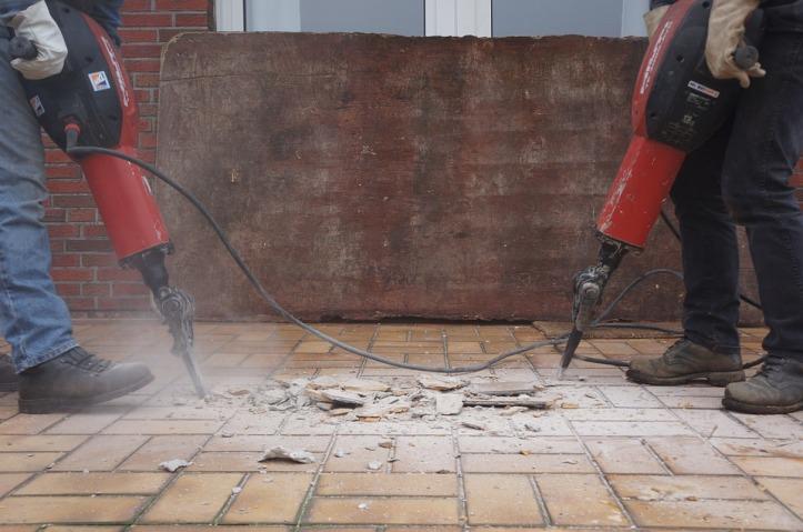 jackhammer-91101_960_720
