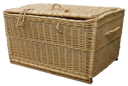 laundry-basket-2414021_960_720