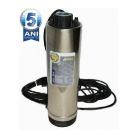 pompa-submersibila-jar-5-s-60-6-83-369x369_77