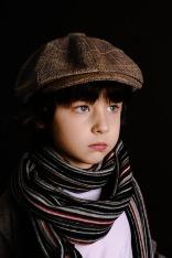 scarf-3339049_960_720