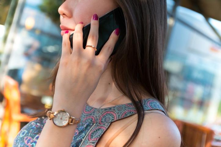 smartphone-1805316_960_720