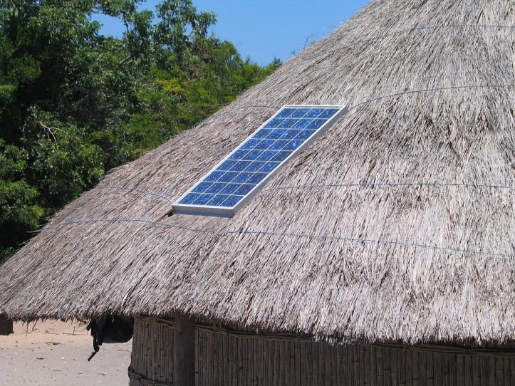 solar-panel-241903_960_720