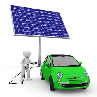 solar-power-1019830__340