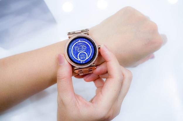 watch-2996385_960_720