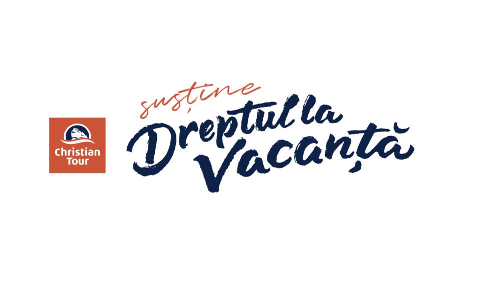 CT-DreptulLaVacanta1-1