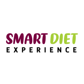 smartdiet-1.png