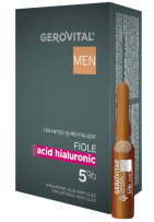 356-Gerovital-Men-Fiole-A-Hialuronic-all-724x1024