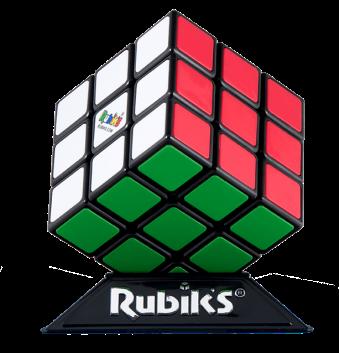 cubul_rubik_002.png