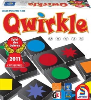 f0feec99092dd576e441a08a214e8402a4180e7a-qwirkle-game-box