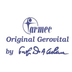 Farmec_original-300x300
